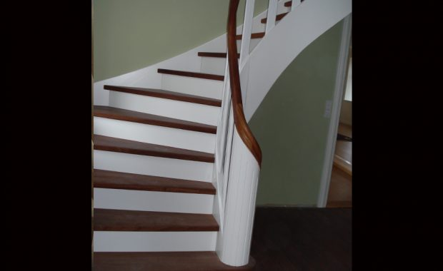 Why You Need Bespoke Staircases